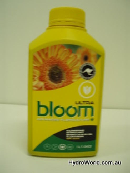 Bloom Ultra 1L