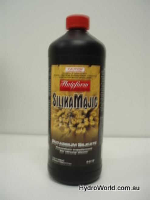 Flairform Silika Magic 1L