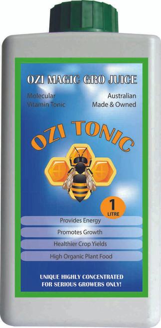 Ozi Tonic 1L
