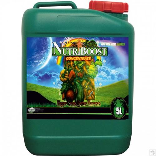 NutriBoost 5L