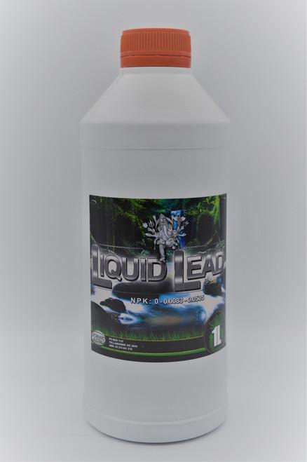 Liquid Lead 1L