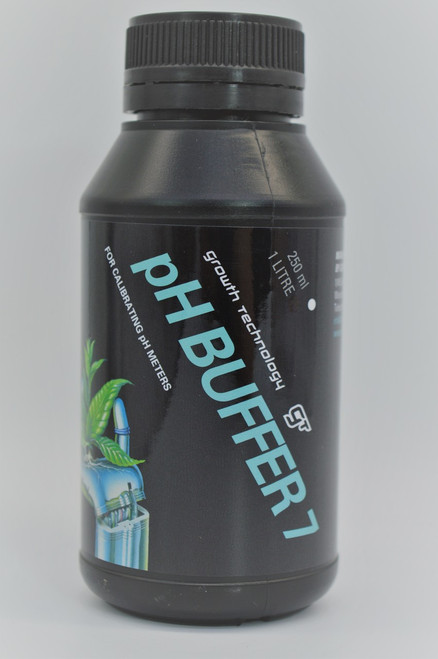 Ph Buffer 7 250ml