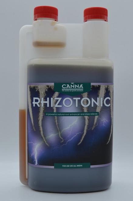 Canna Rhizotonic 1L