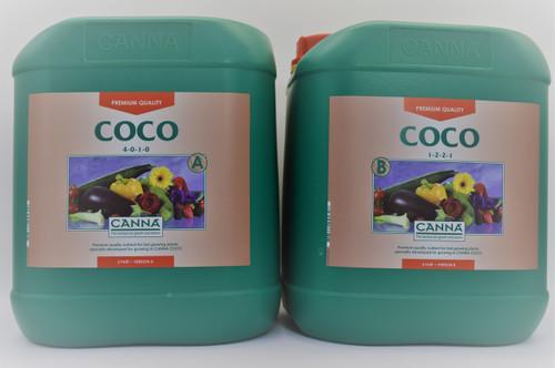 Canna Coco 5L