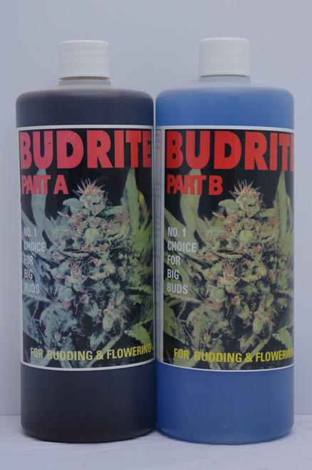 Budrite 1L Flower
