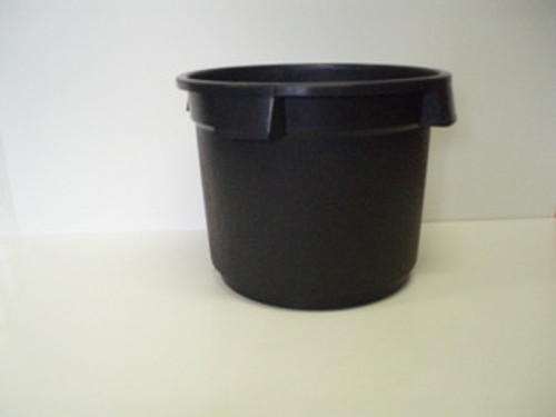 50L Pot
