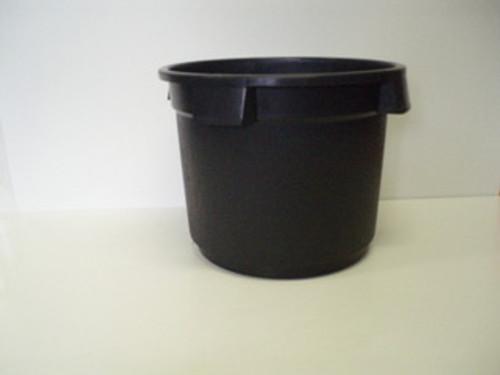 30L Pot