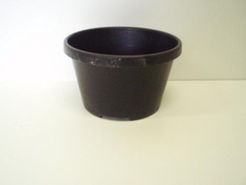 """4"""" Pot"""