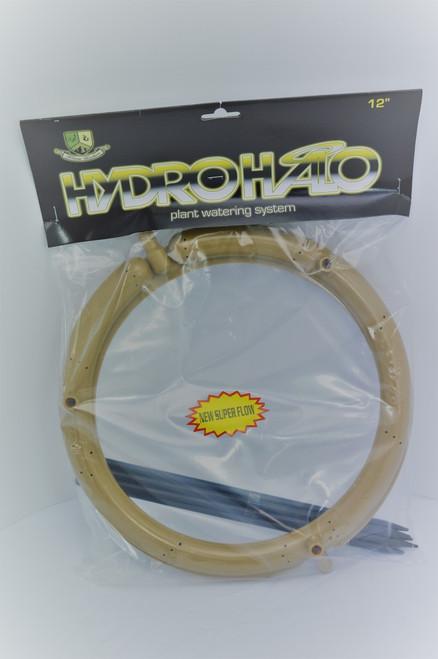Hydro Horse Shoe