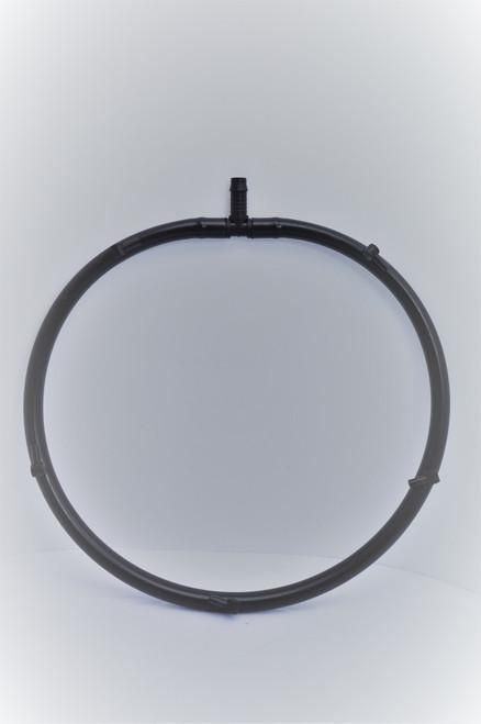 Feeder Ring 30/50L