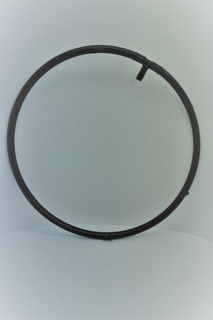 Feeder Ring 50/95 L