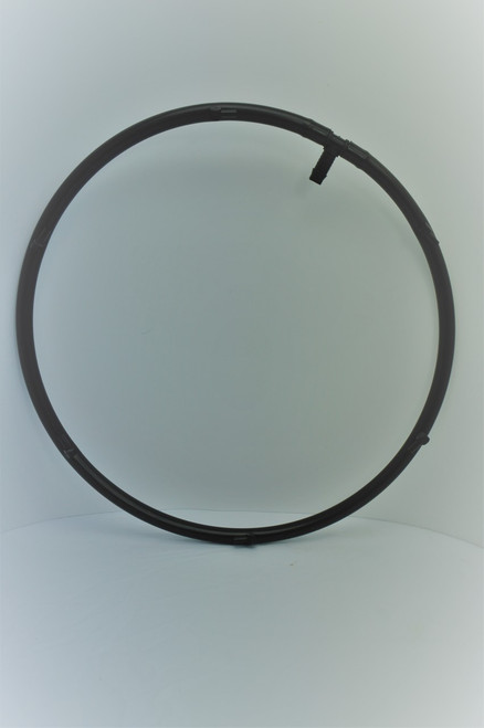 Water Ring Lge 50/95 L 4 pack