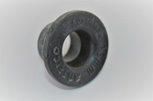 13mm Grommet