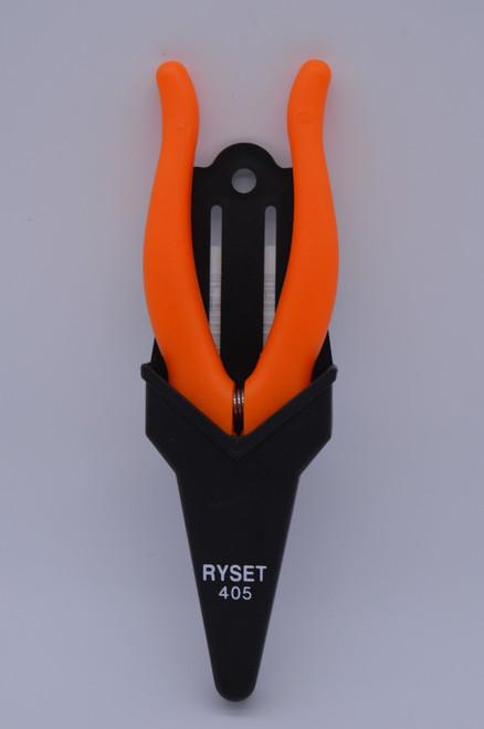Ryset 405 Small Snips