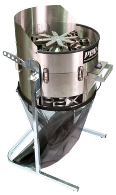 Pro-Cut XL Trimmer