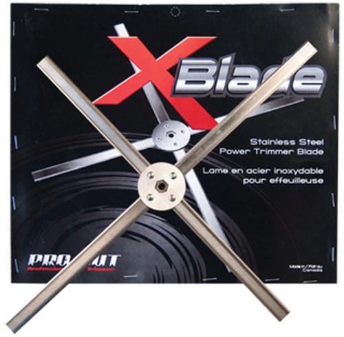 X Blade Trimmer Blade