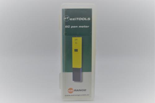 Ezi tools EC Meter