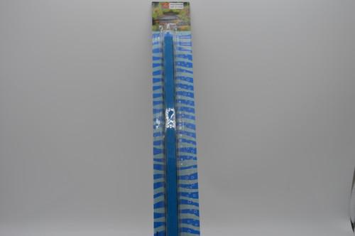 """12"""" AirStone Plastic"""