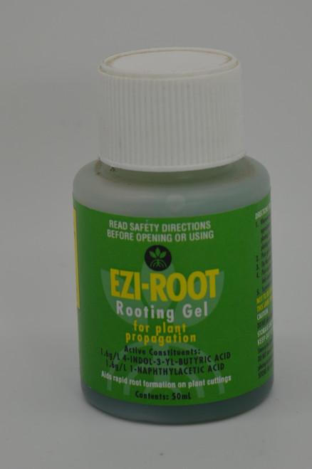 Ezi-Root Gel 50ml