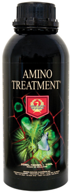 House and Garden Amino Treatment 1L