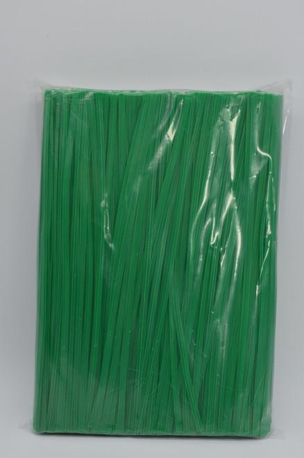 Precut Twisty Tie 250ml