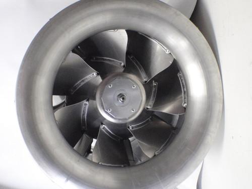 Can Fan Max 400ml