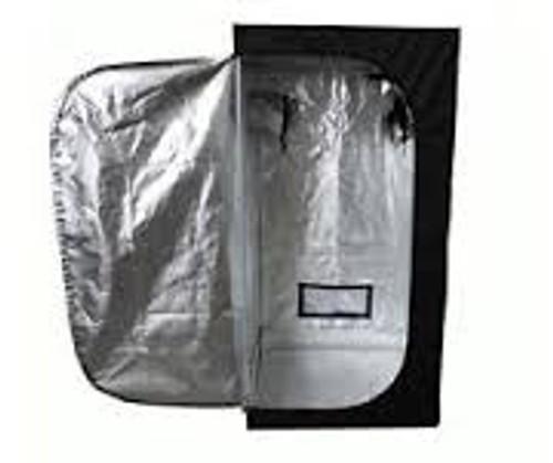 SeaHawk Smart Tent 1.45mx.8mx2.0m