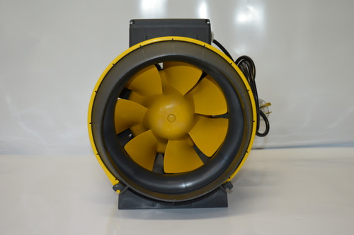 Can Fan Pro 150mm