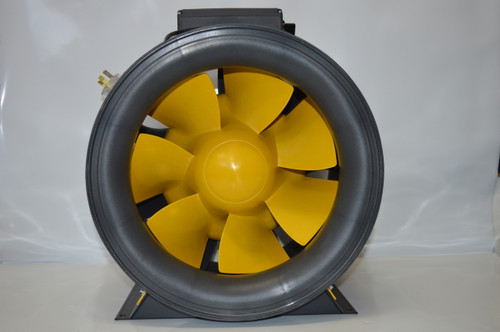 Can Fan Pro 250mm
