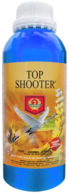 House & Garden Top Shooter 500ml