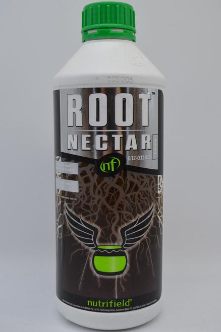 Root Nectar 1L Nurtifield