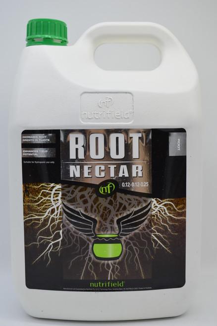 Root Nectar 5L Nutrifield