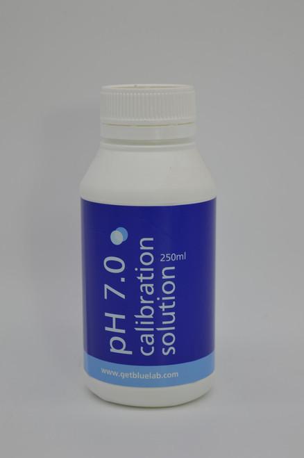 Blue Lab PH7 250ml
