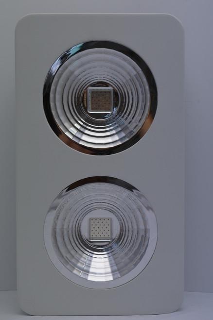 Lush Pro 200w COB LED Panel