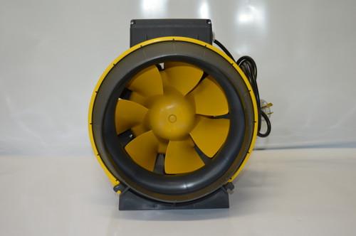 Can Fan Pro 400mm