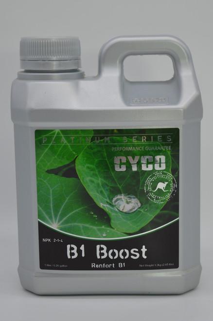 Cyco B1 Boost 1L