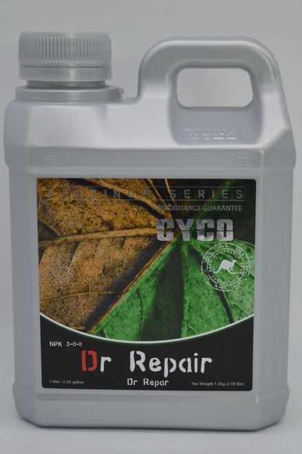 Cyco Dr Repair 1L