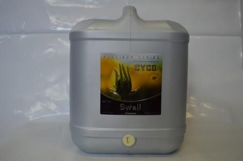 Cyco Swell 20l