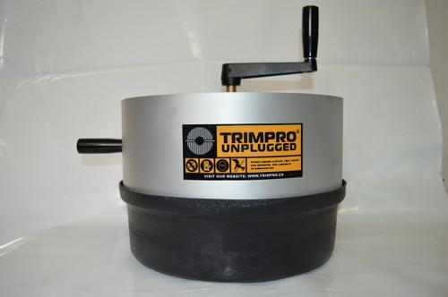 Trim Pro Unplugged