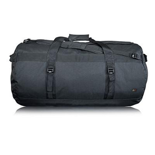 Avert large duffel bag