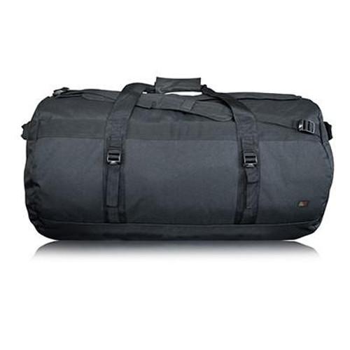 Avert large duffel bag