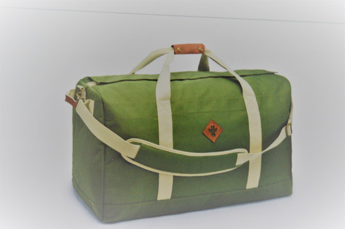 Revelry Continental Bag