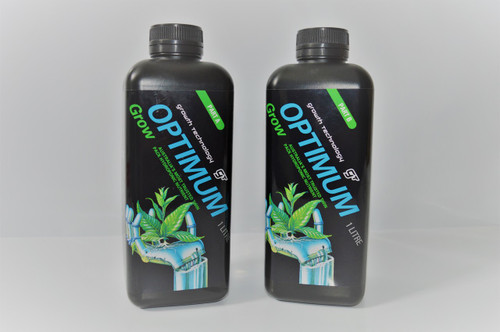 Optimum Grow 1 Litre
