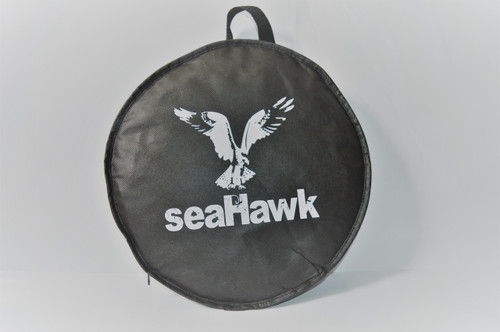 Sea Hawk Drying rack