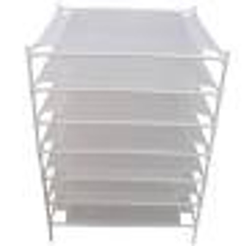 Stackable Drying rack