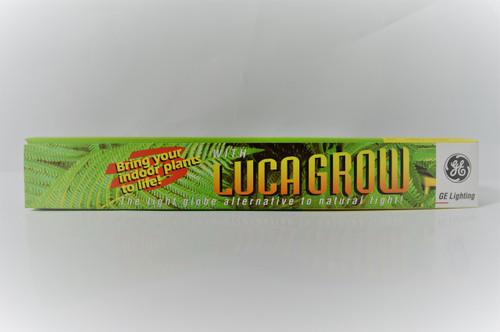 Lucagrow Lamp