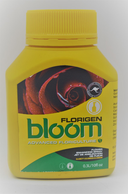 Florigen 300ml