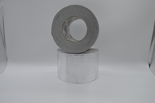 96mm Reinforced Tape