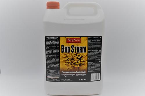 Flairform Budstorm 5L