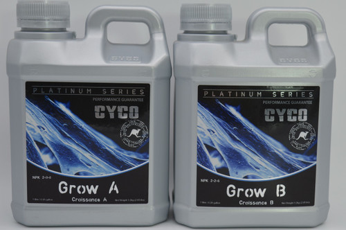 Cyco 1L Grow